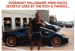 online-millionaire-system