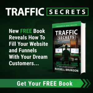 traffic-secrets-book