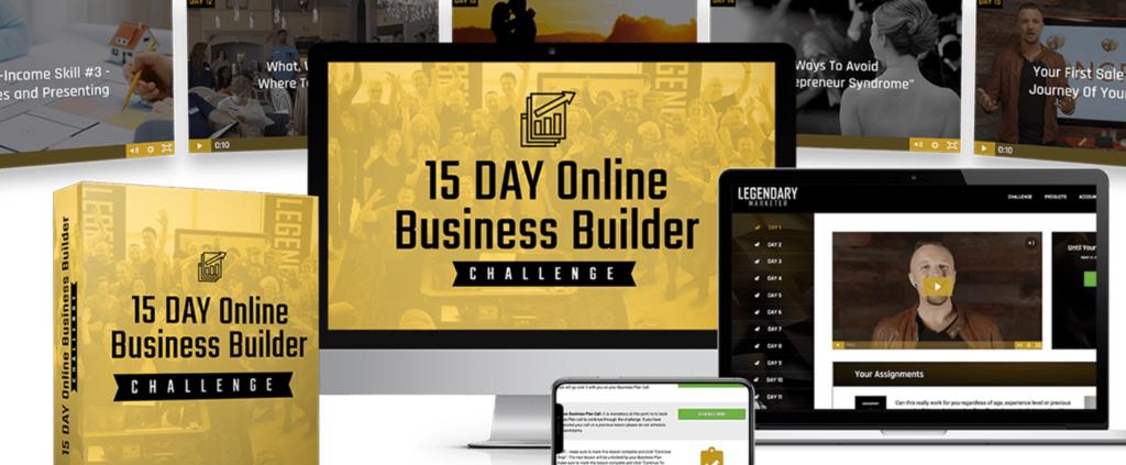 Legendary-15-day-business-builder